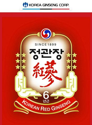Cheong Kwan Jang (CKJ)