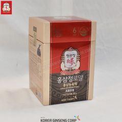 Cao hồng sâm Cheong Kwan Jang - KGC 240g Royal
