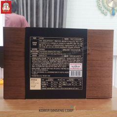 Nước hồng sâm nhung hươu Cheong Kwan Jang Cheon Nok 10g x 30 gói