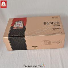 Viên hồng sâm Cheong Kwan Jang 600mg x 300 viên