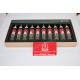 Nước hồng sâm Vital Cheong Kwan Jang hộp 10 chai 200ml